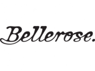 bellerose magasin centre commercial beaugrenelle logo