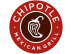 chipotle restaurant beaugrenelle paris