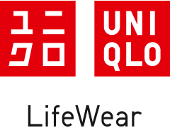 magasin uniqlo beaugrenelle paris