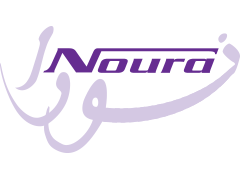 noura restaurant beaugrenelle paris