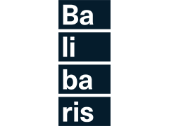 Balibaris magasin beaugrenelle logo centre commercial