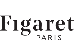Figaret Paris shop beaugrenelle paris