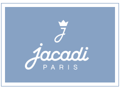 Jacadi shop beaugrenelle paris