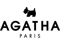 Agatha boutique beaugrenelle paris