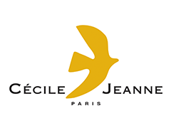 cecile et jeanne boutique beaugrenelle paris