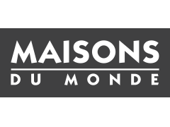 maisons du monde shop beaugrenelle paris