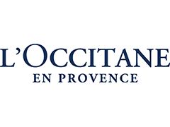 l'occitane en provence shop beaugrenelle paris