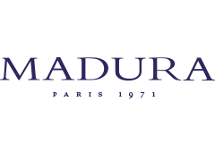 Madura shop beaugrenelle paris