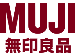 Muji boutique beaugrenelle paris