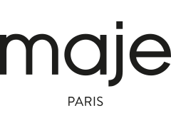 maje shop beaugrenelle paris