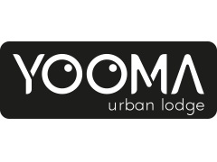 hotel yooma paris beaugrenelle paris