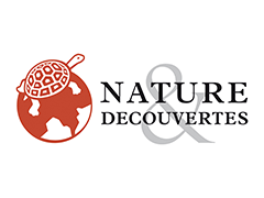 Nature & Découvertes boutique beaugrenelle paris
