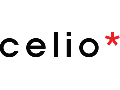 logo magasin celio mode centre commercial beaugrenelle