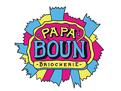 papa boun pop-up store beaugrenelle paris