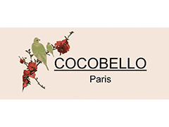 cocobello magasin ephemere beaugrenelle paris