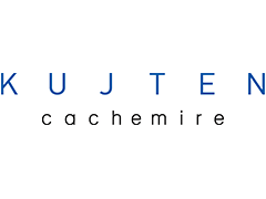 kujten boutique beaugrenelle paris