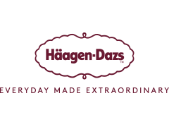 haagen dazs boutique beaugrenelle paris