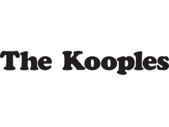 the kooples : boutique beaugrenelle paris