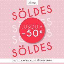 lollipops boutique beaugrenelle paris