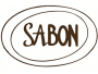 Sabon boutique beaugrenelle paris