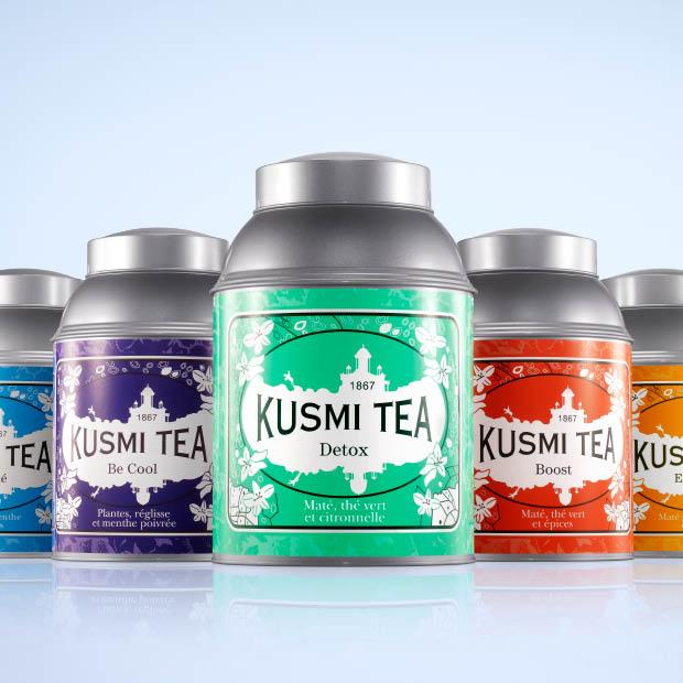 kusmi tea restaurant boutique beaugrenelle 1