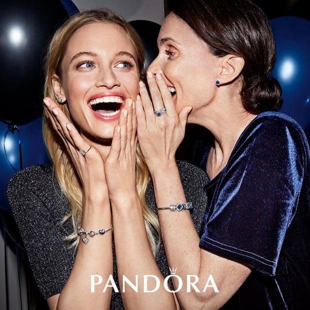 Pandora jewellery beaugrenelle paris 1