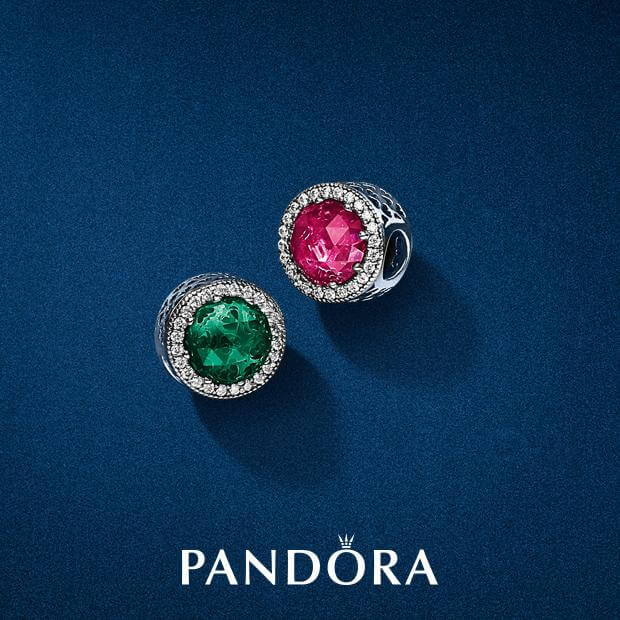 Pandora jewellery beaugrenelle paris 3