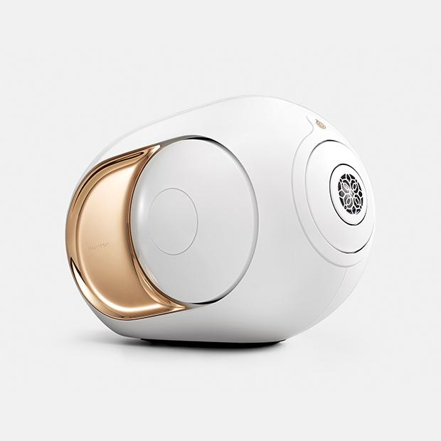 devialet shop beaugrenelle paris 1