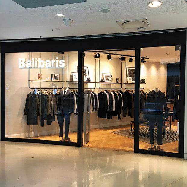 Balibaris shop beaugrenelle paris 3