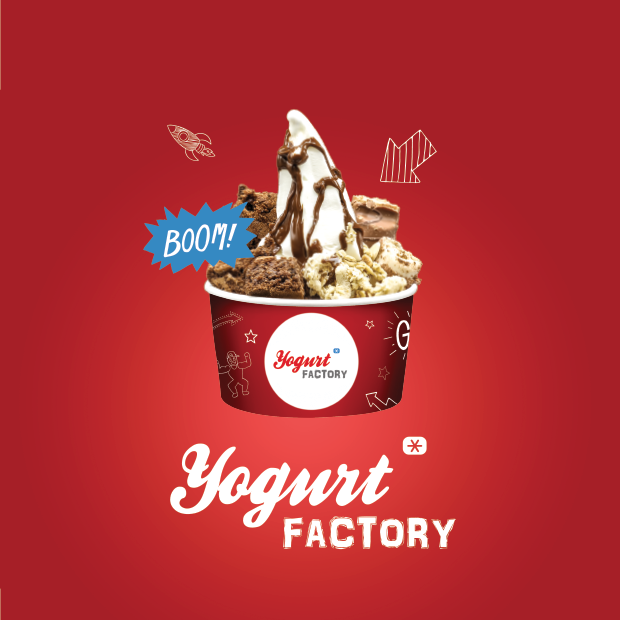 Yogurt factory restaurant beaugrenelle paris 3