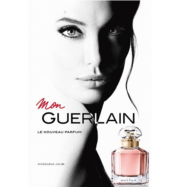 guerlain shop beaugrenelle paris 2