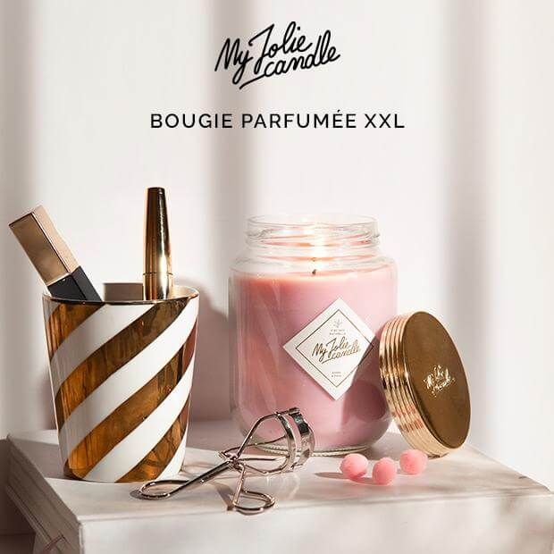 my jolie candle centre commercial beaugrenelle